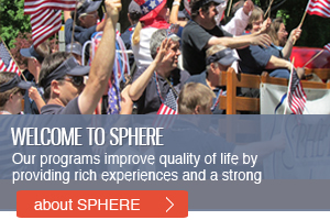 welcome-to-sphere