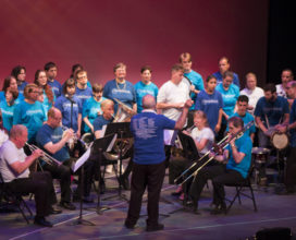 Music and Performing Arts - SPHERETACULARIMG_0369